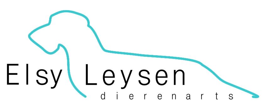 Elsy Leysen – dierenarts